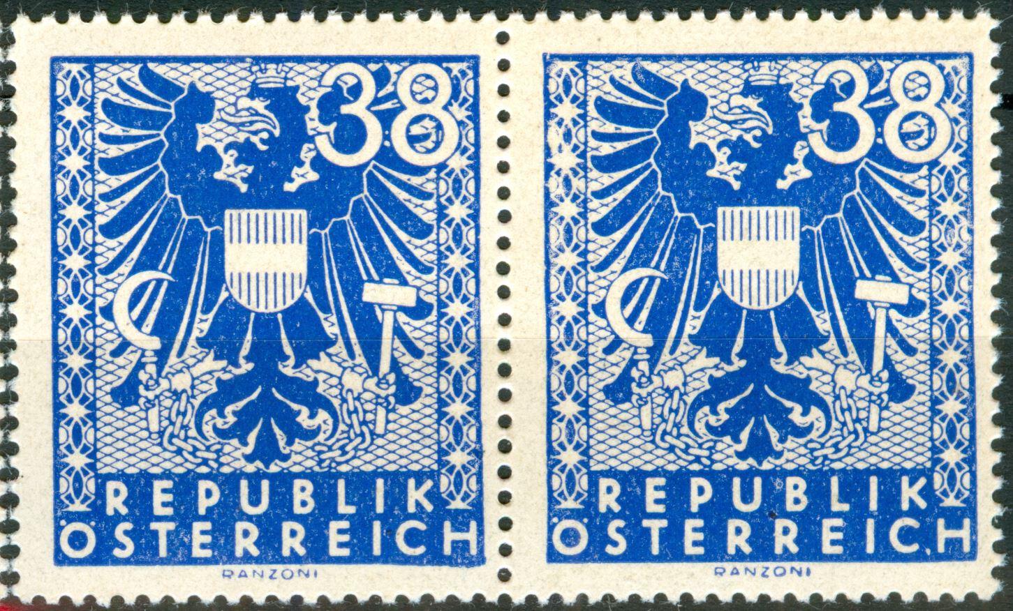 1945 Wappenzeichnung At_1945_wappen_38_bdr_00