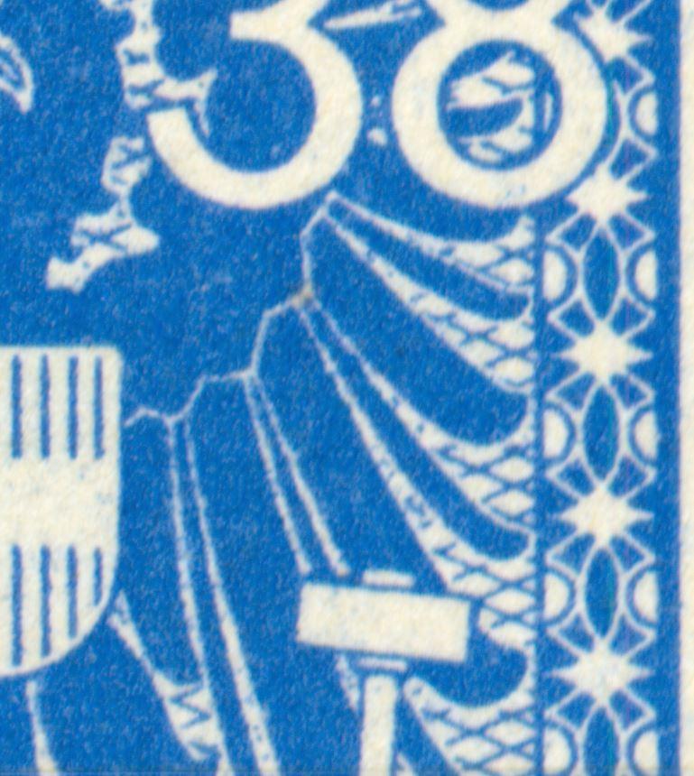 1945 Wappenzeichnung At_1945_wappen_38_offset_03