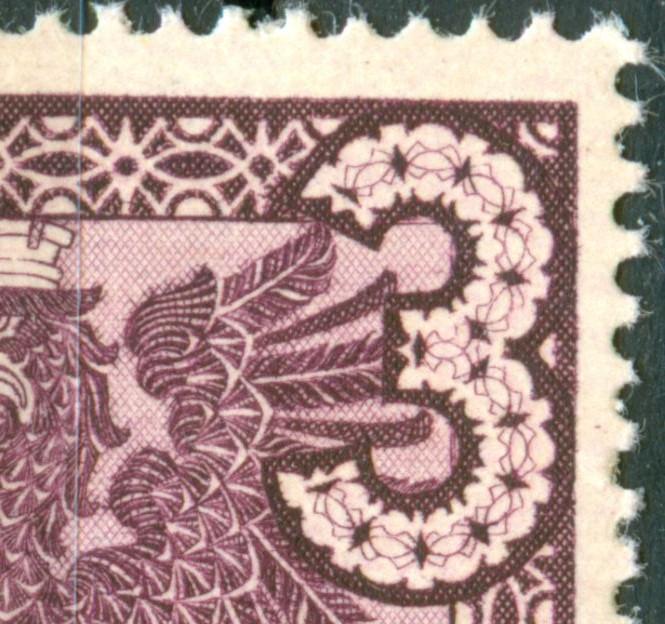 1945 - 1945 Wappenzeichnung - Seite 2 At_1945_wappen_3_pltdr_01