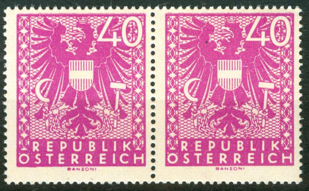 1945 Wappenzeichnung At_1945_wappen_40_00