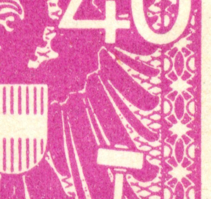 1945 Wappenzeichnung At_1945_wappen_40_03
