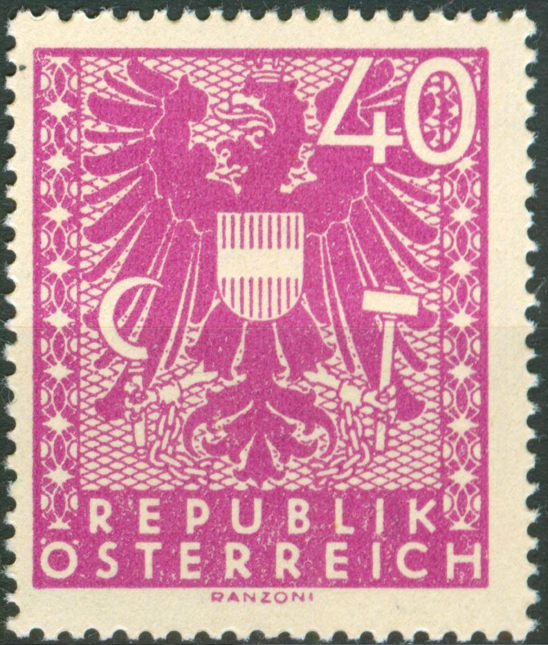 1945 - 1945 Wappenzeichnung - Seite 3 At_1945_wappen_40_M_00