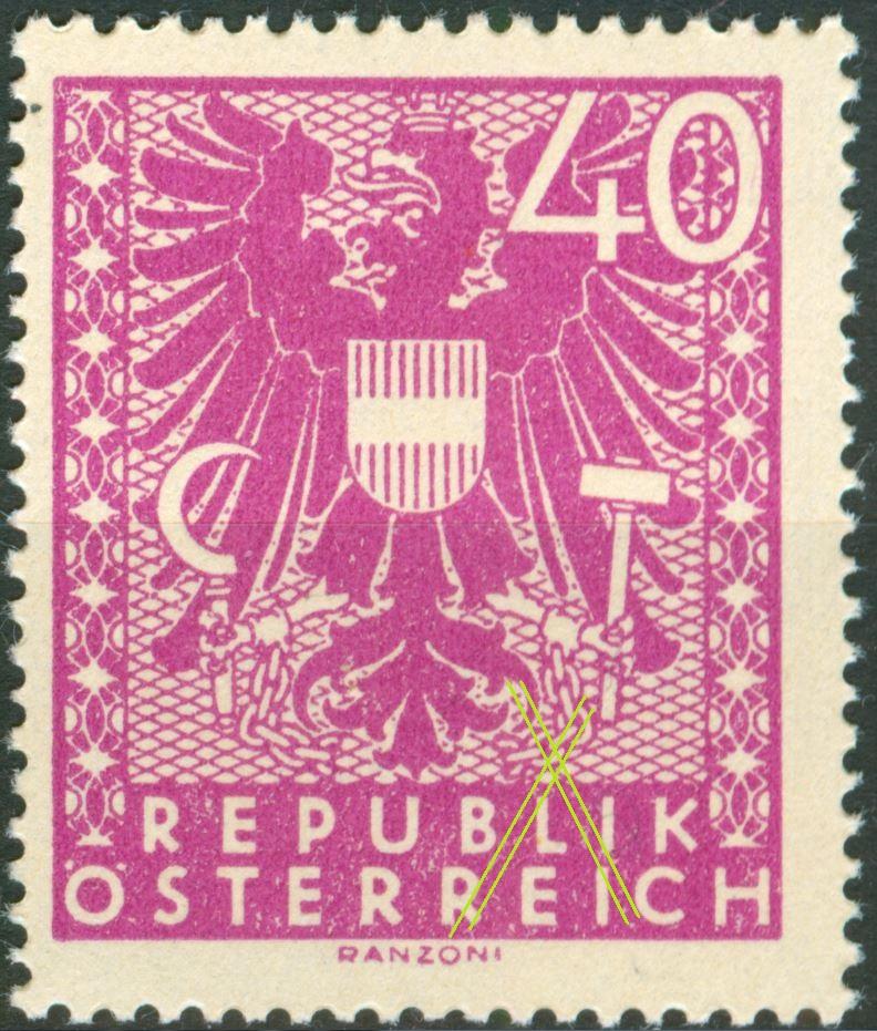 1945 - 1945 Wappenzeichnung - Seite 3 At_1945_wappen_40_M_01