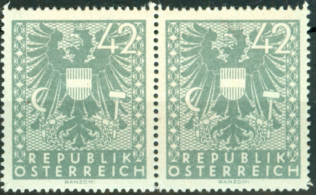 1945 - 1945 Wappenzeichnung - Seite 2 At_1945_wappen_42_offset_00