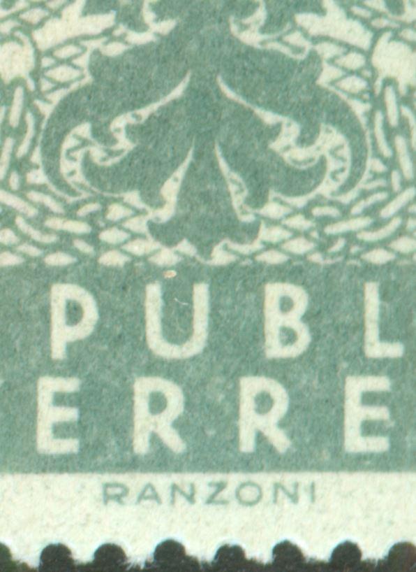 1945 - 1945 Wappenzeichnung - Seite 2 At_1945_wappen_42_offset_01