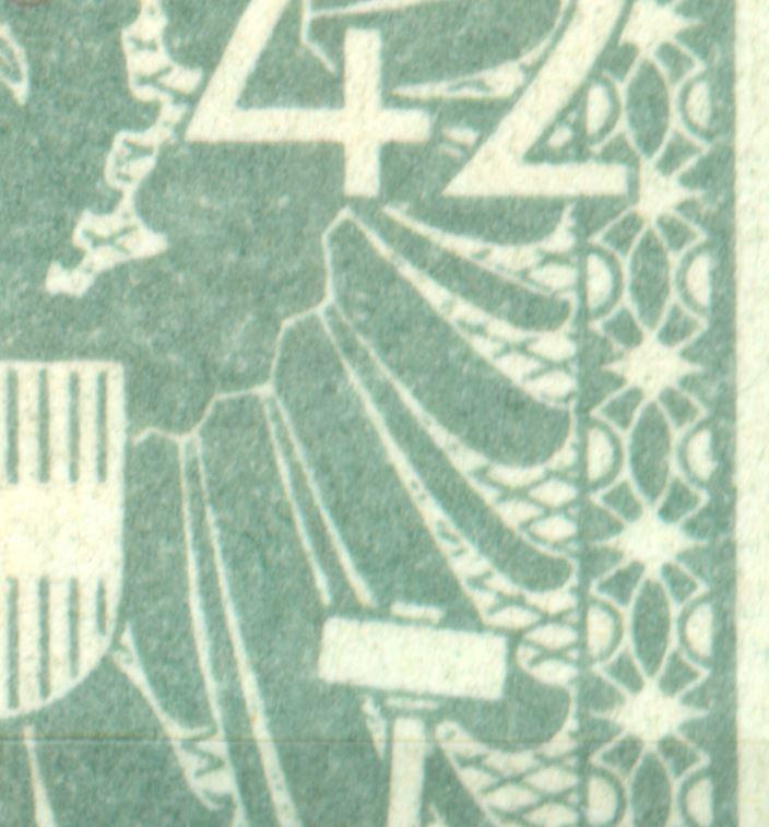 1945 Wappenzeichnung - Seite 2 At_1945_wappen_42_offset_03