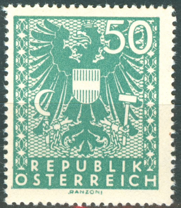 1945 - 1945 Wappenzeichnung - Seite 2 At_1945_wappen_50_00