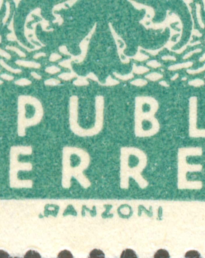 1945 - 1945 Wappenzeichnung - Seite 2 At_1945_wappen_50_01