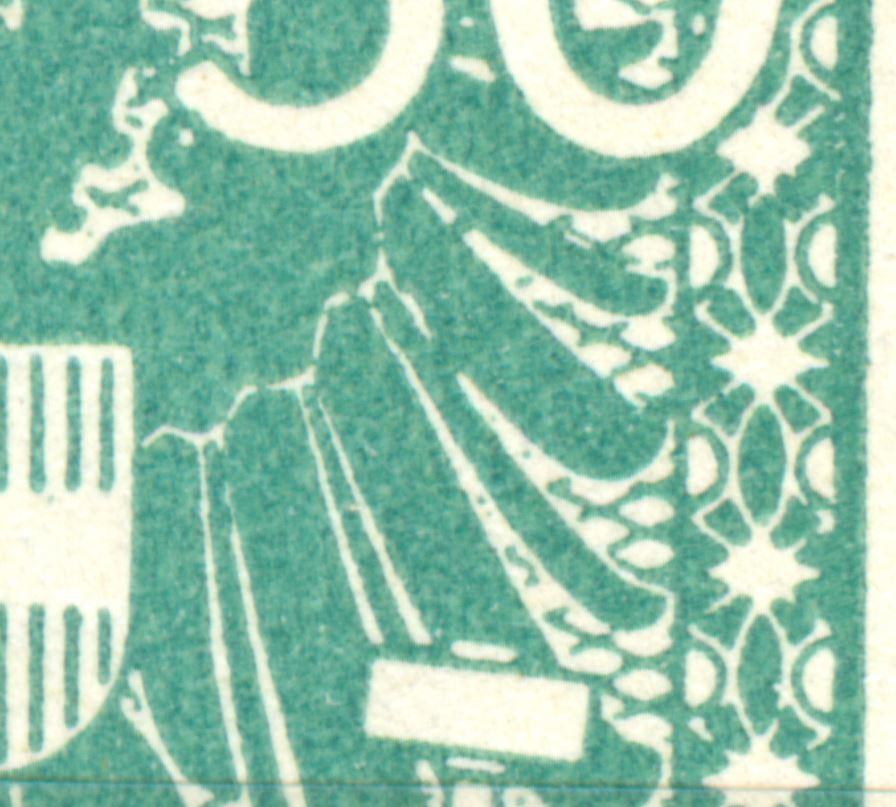 1945 - 1945 Wappenzeichnung - Seite 2 At_1945_wappen_50_03