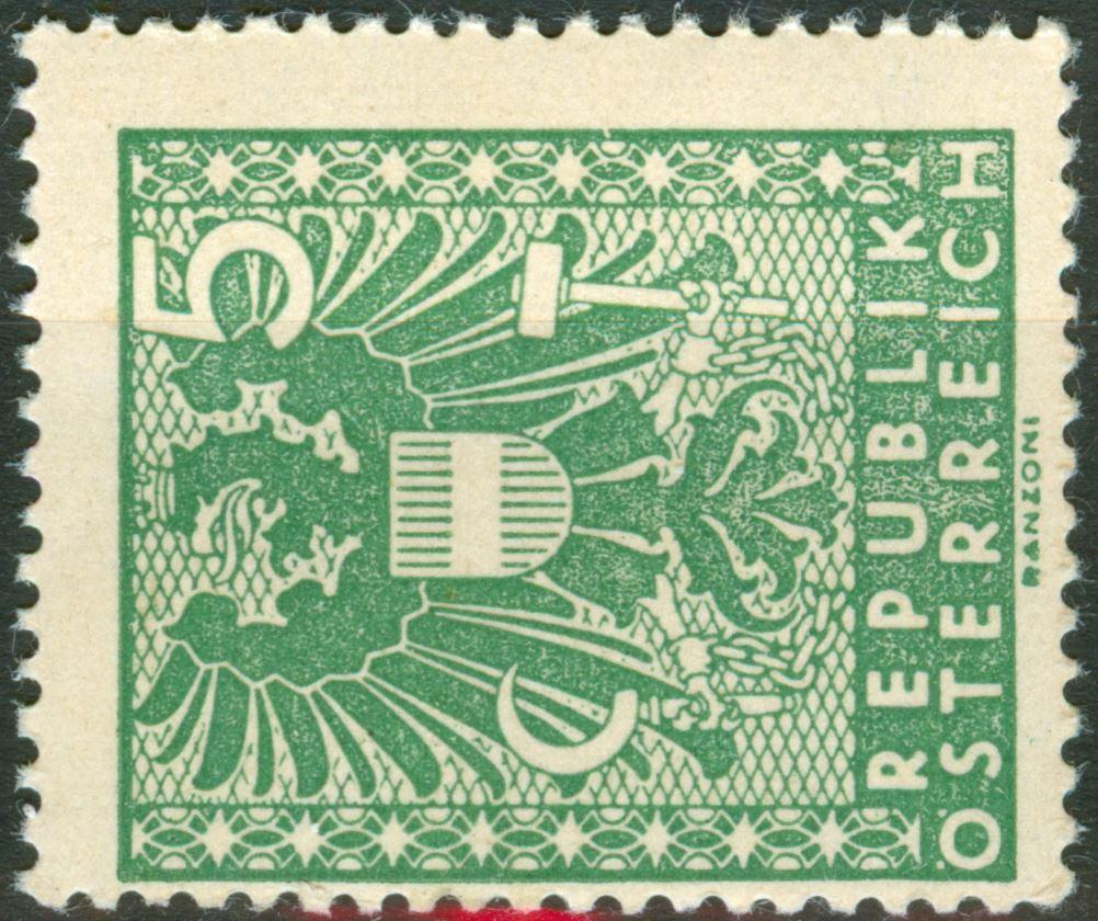 1945 - 1945 Wappenzeichnung - Seite 3 At_1945_wappen_5_gummi_mi_00