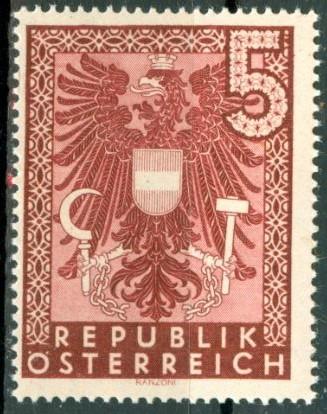 1945 - 1945 Wappenzeichnung - Seite 2 At_1945_wappen_5_pltdr_00