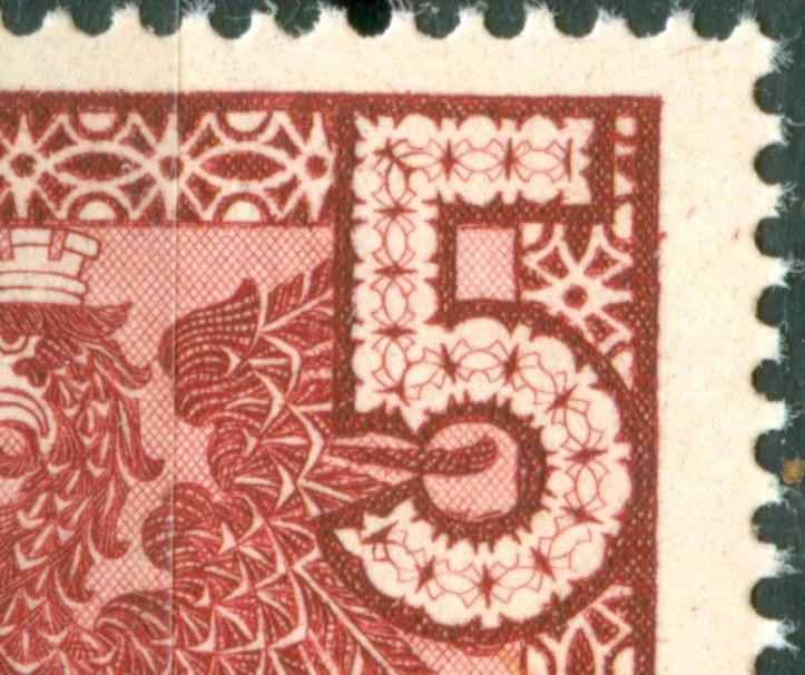 1945 - 1945 Wappenzeichnung - Seite 2 At_1945_wappen_5_pltdr_01