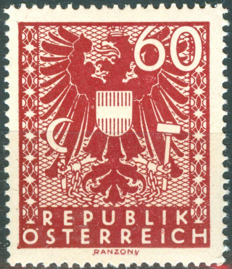 1945 - 1945 Wappenzeichnung - Seite 2 At_1945_wappen_60_00