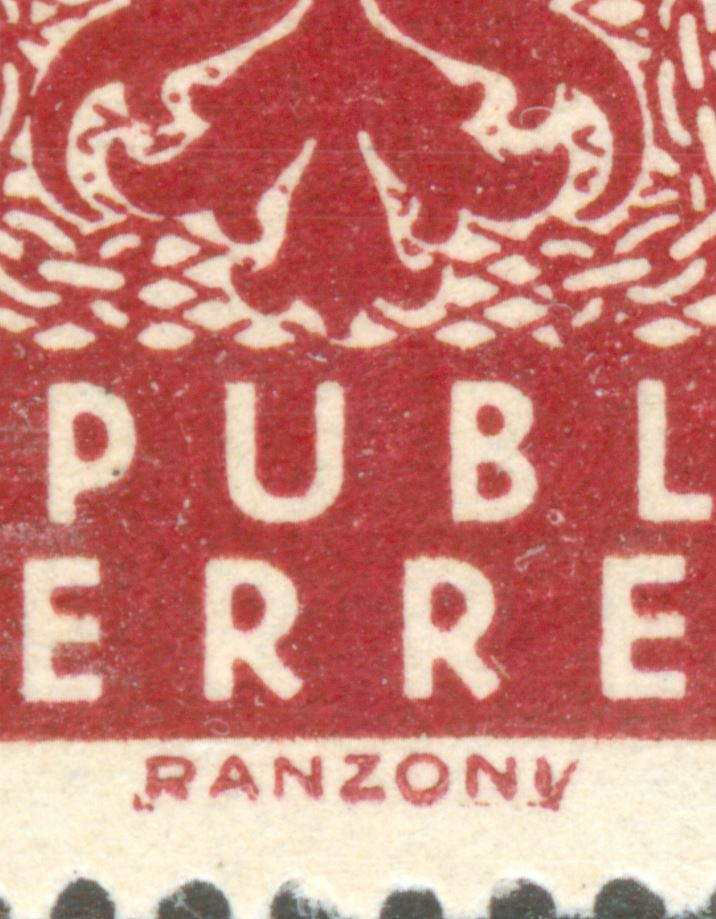 1945 - 1945 Wappenzeichnung - Seite 2 At_1945_wappen_60_01