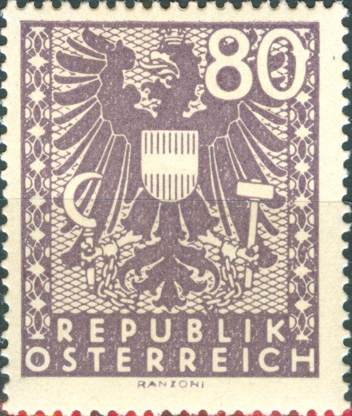 1945 - 1945 Wappenzeichnung - Seite 2 At_1945_wappen_80_bdr_00