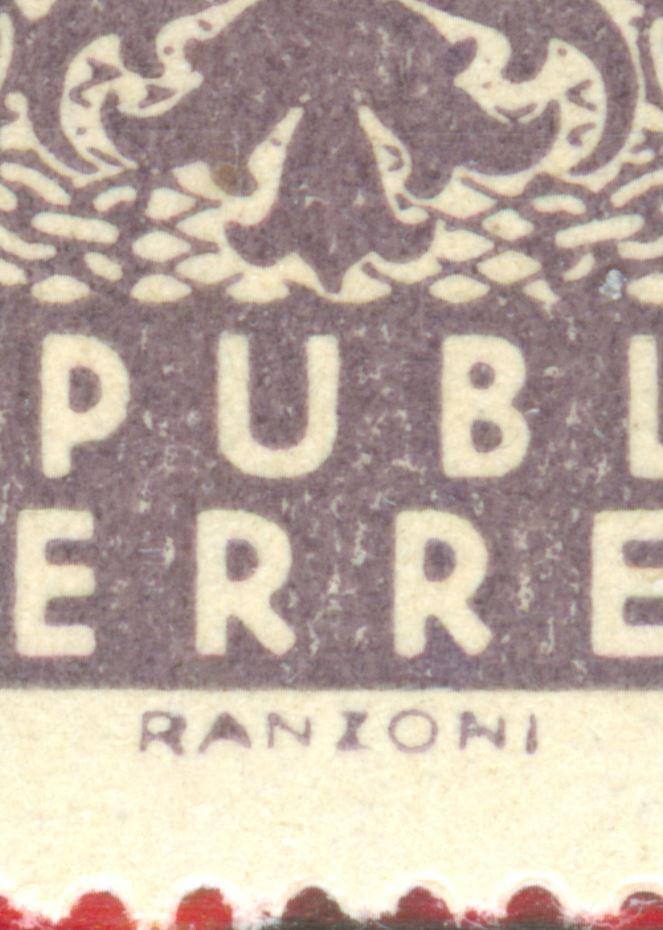 1945 - 1945 Wappenzeichnung - Seite 2 At_1945_wappen_80_bdr_01