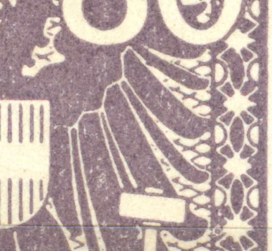 1945 - 1945 Wappenzeichnung - Seite 2 At_1945_wappen_80_bdr_03