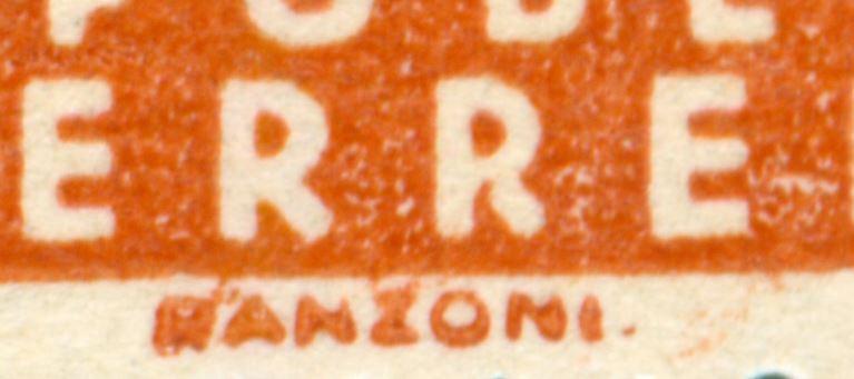 1945 - 1945 Wappenzeichnung - Seite 2 At_1945_wappen_8_01