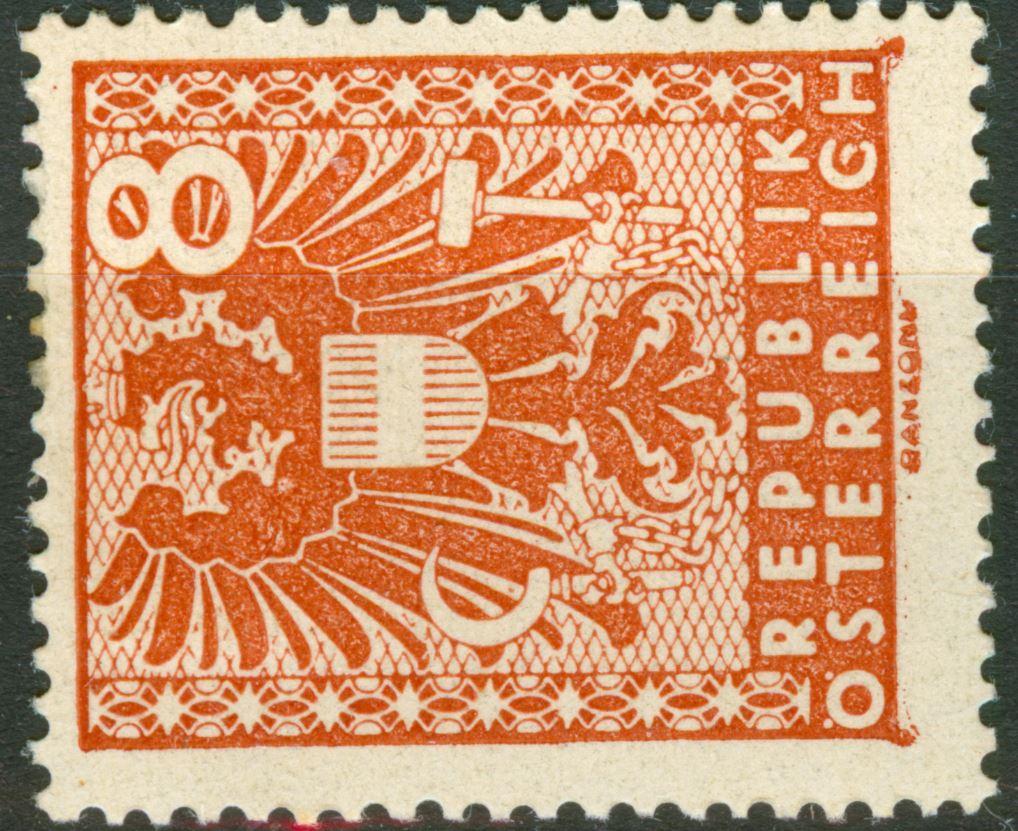 1945 - 1945 Wappenzeichnung - Seite 3 At_1945_wappen_8_gummi_mi_10