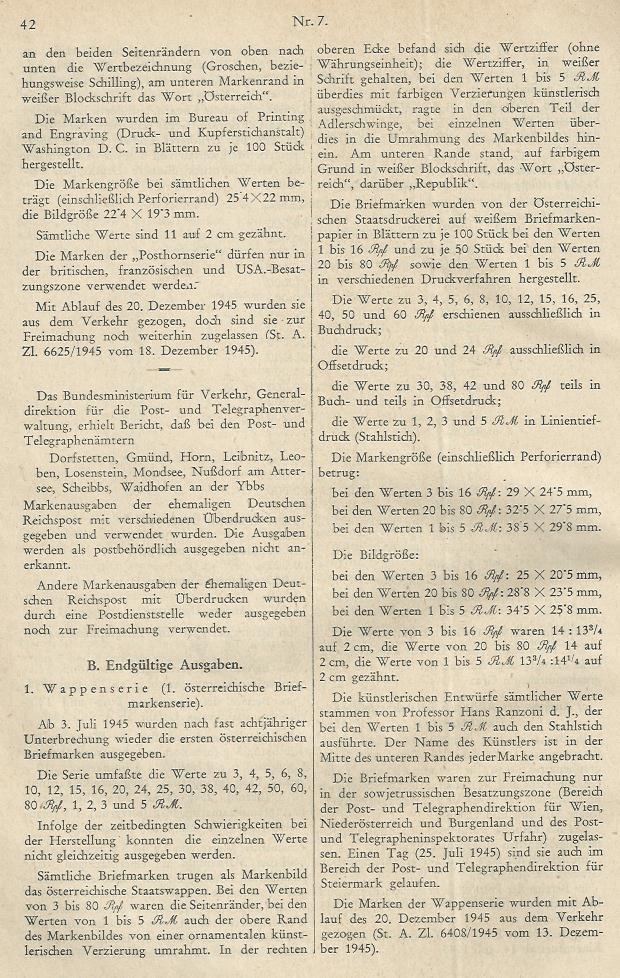 1945 - 1945 Wappenzeichnung - Seite 2 At_1945_wappenserie_00