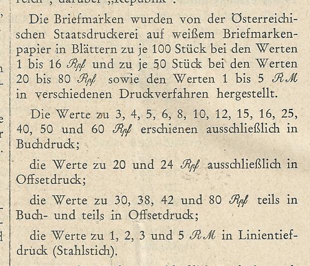 1945 - 1945 Wappenzeichnung - Seite 2 At_1945_wappenserie_01
