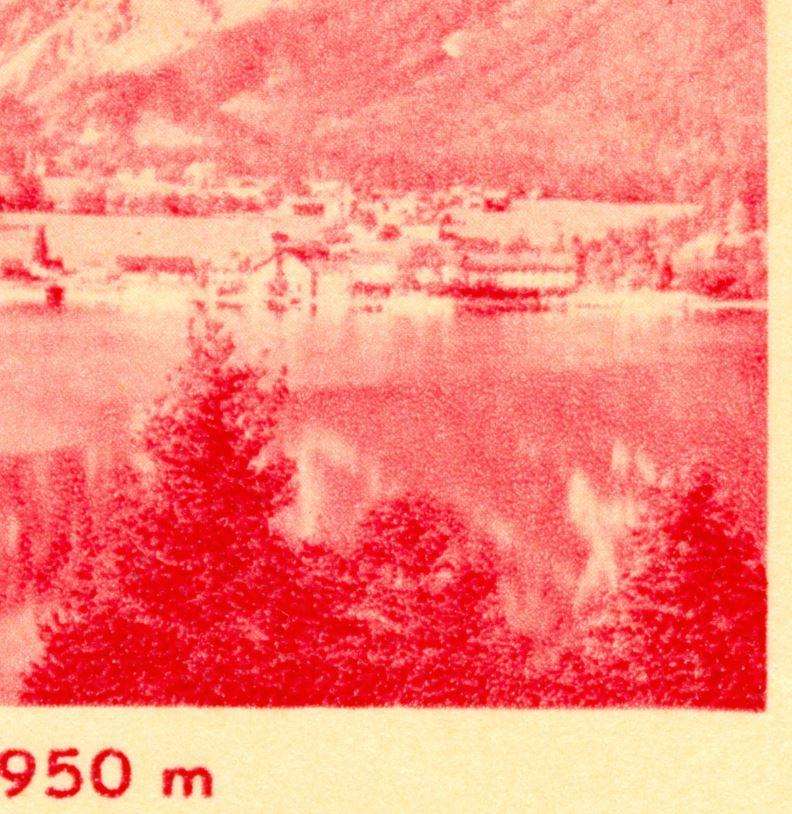 Trachtenserie - Seite 5 At_1948_trachten_1s45_brfk_05