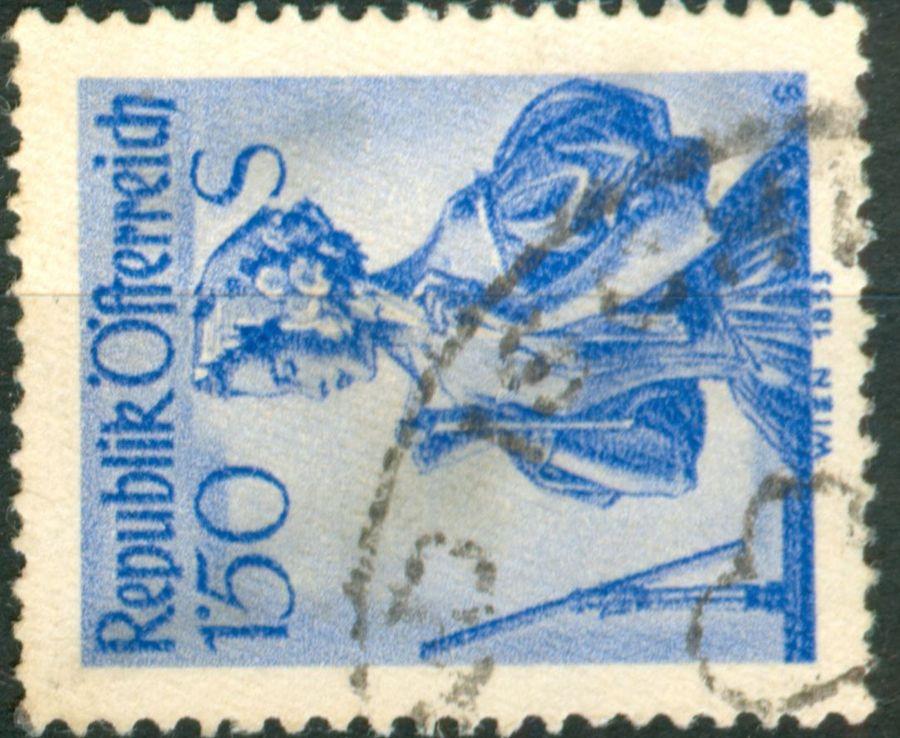 Trachtenserie - Seite 2 At_1948_trachten_1s50_riff_02_00