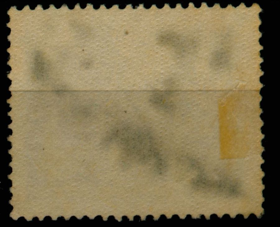 Trachtenserie - Seite 2 At_1948_trachten_1s50_riff_02_02