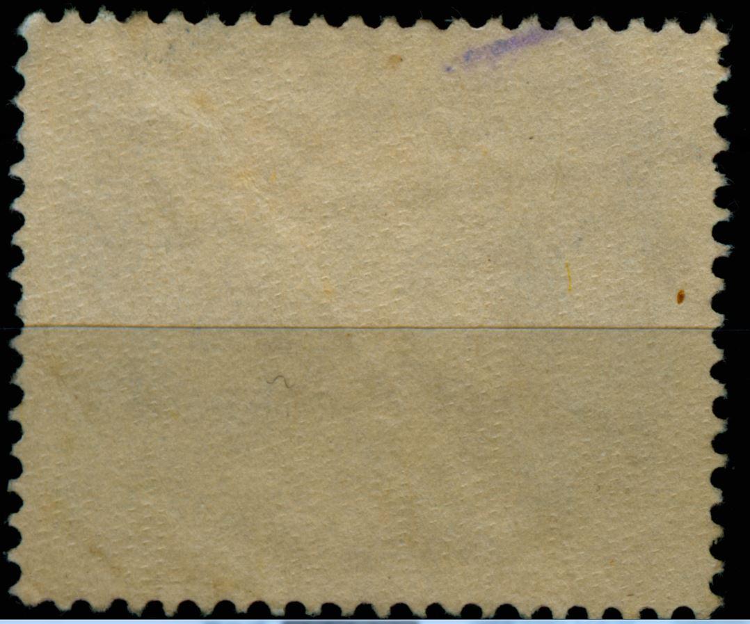 Trachtenserie - Seite 4 At_1948_trachten_1s50_riff_02_12