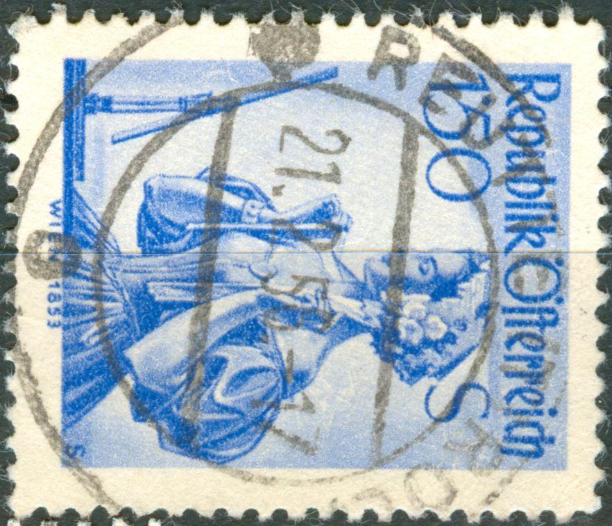 Trachtenserie - Seite 4 At_1948_trachten_1s50_riff_02_20