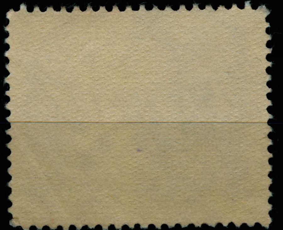 Trachtenserie - Seite 4 At_1948_trachten_1s50_riff_02_22