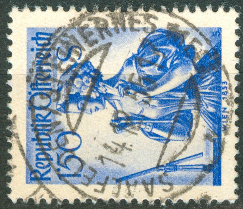 Trachtenserie - Seite 4 At_1948_trachten_1s50_riff_02_50