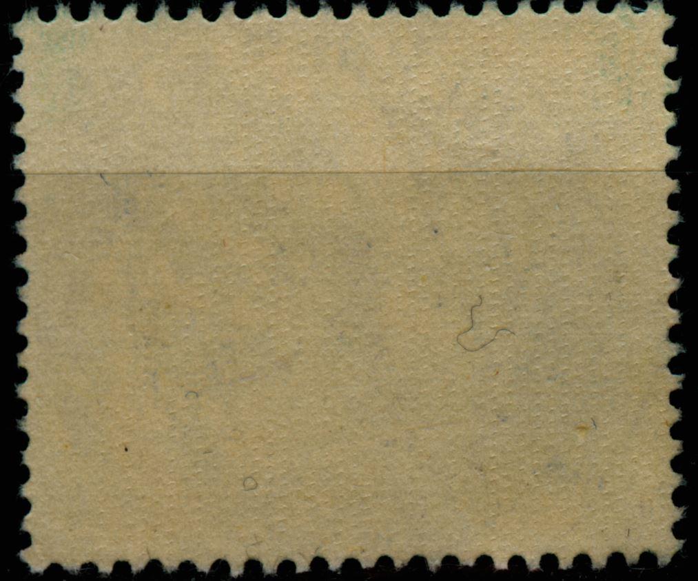 Trachtenserie - Seite 4 At_1948_trachten_1s50_riff_02_52