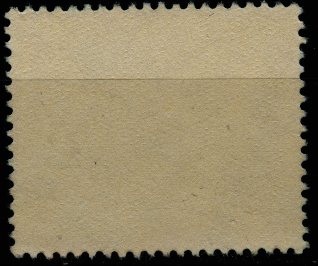 Trachtenserie - Seite 4 At_1948_trachten_1s50_riff_02_62
