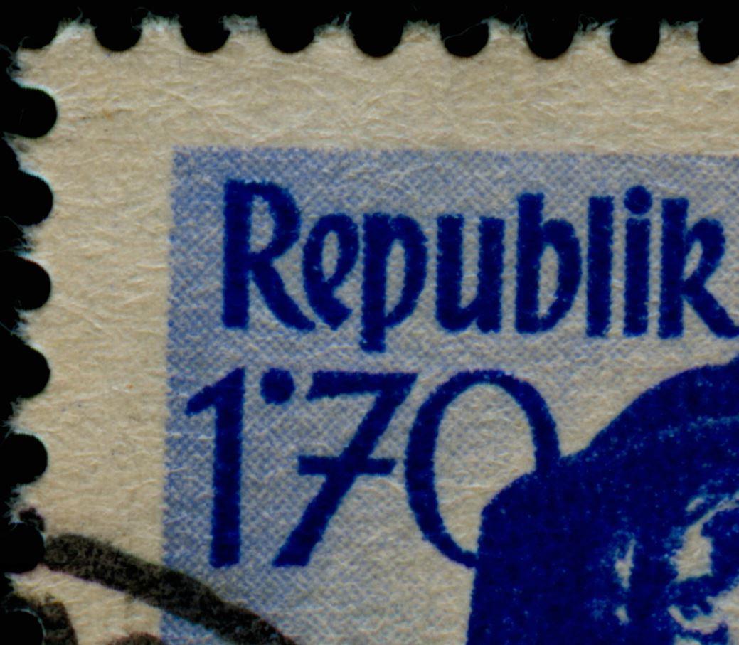 Trachtenserie - Seite 5 At_1948_trachten_1s70_101