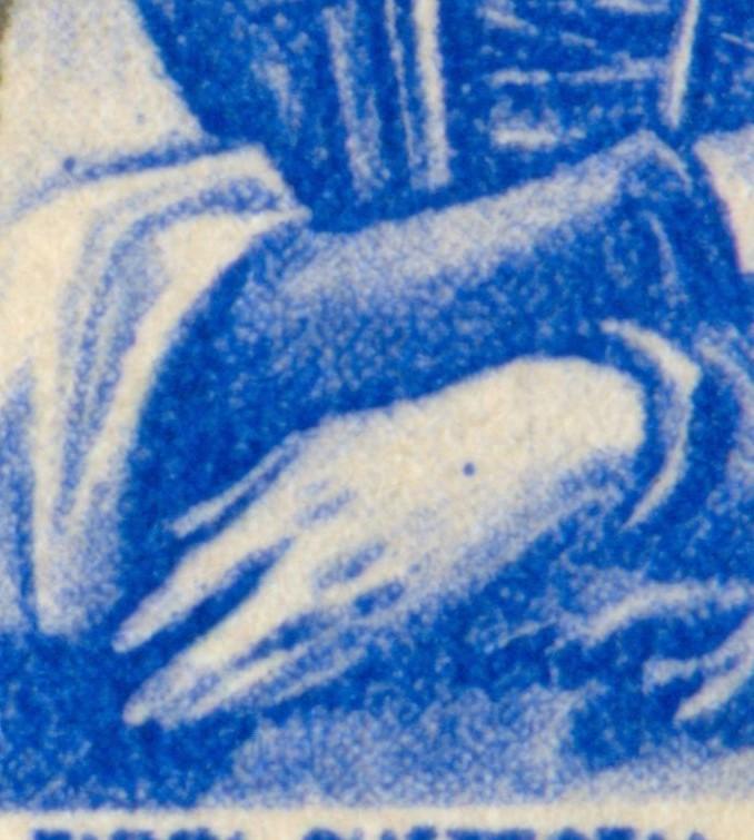 Trachtenserie - Seite 3 At_1948_trachten_1s_70_blau_mi_O_01