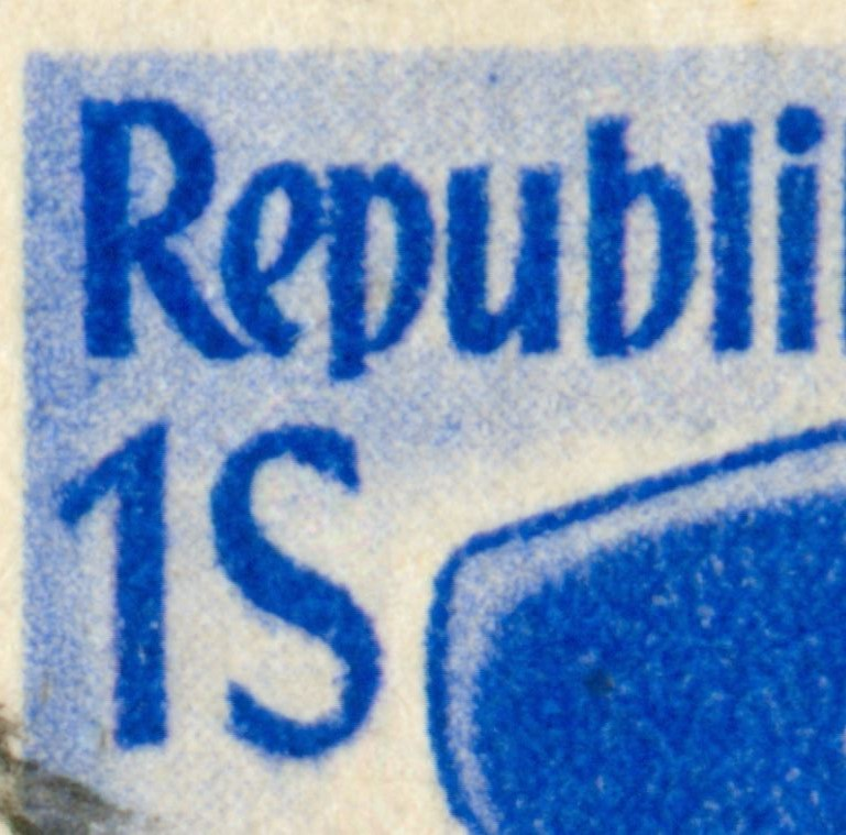 Trachtenserie - Seite 3 At_1948_trachten_1s_70_blau_mi_O_03