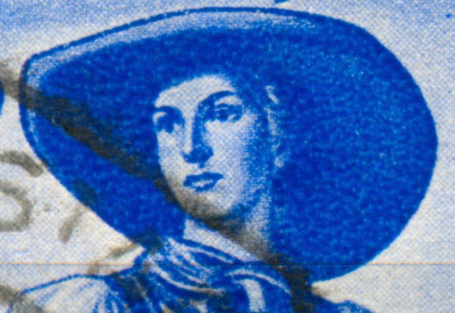 Trachtenserie - Seite 3 At_1948_trachten_1s_70_blau_mi_R_01