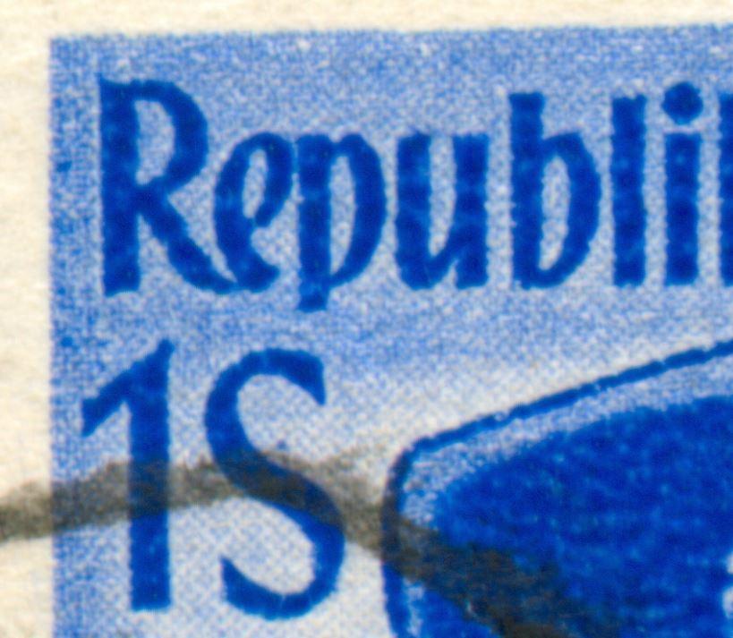 Trachtenserie - Seite 3 At_1948_trachten_1s_70_blau_mi_R_03