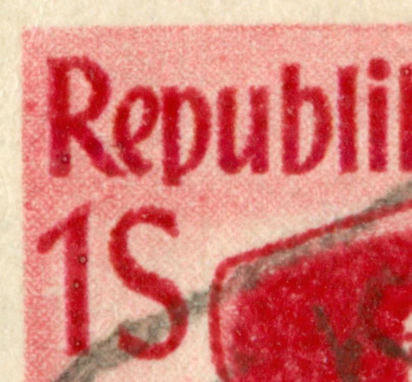 Trachtenserie - Seite 4 At_1948_trachten_1s_70_rot_mi_O_03