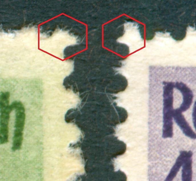 Trachtenserie - Seite 5 At_1948_trachten_20g_symm_mi_korr_101