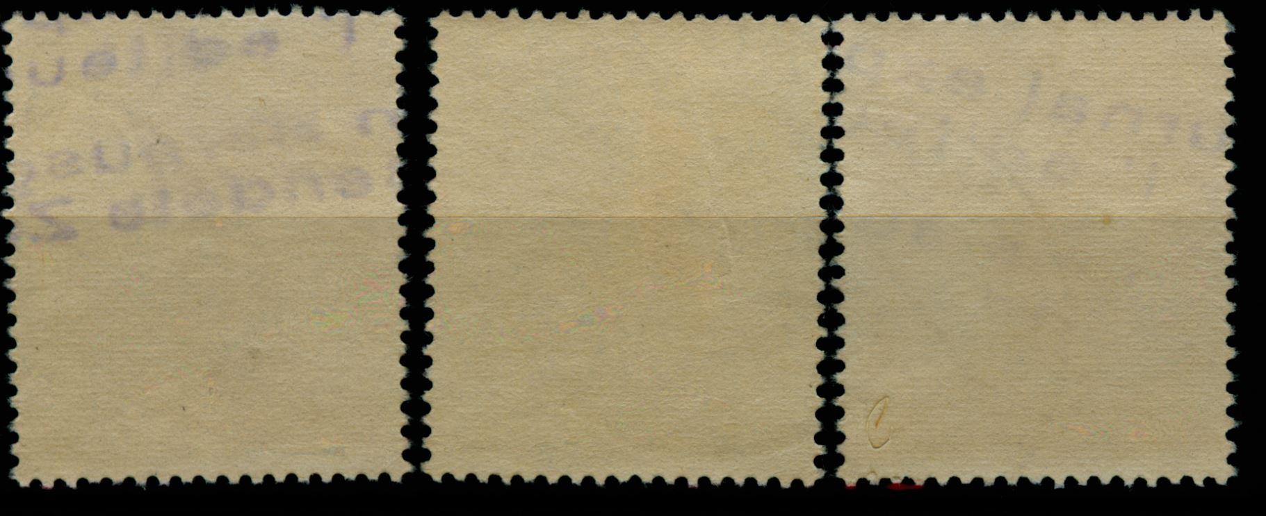 Trachtenserie - Seite 5 At_1948_trachten_25g_mi_para_102