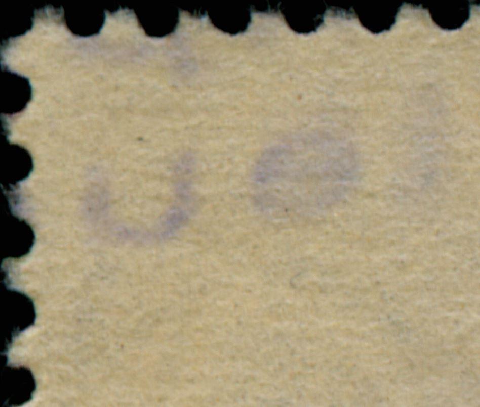 Trachtenserie - Seite 5 At_1948_trachten_25g_mi_para_114