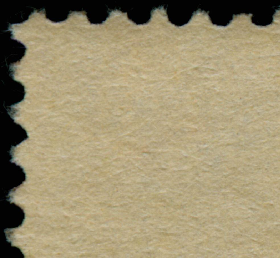 Trachtenserie - Seite 5 At_1948_trachten_25g_mi_para_124