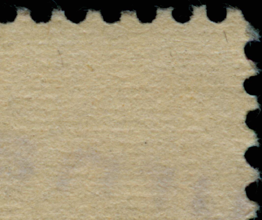 Trachtenserie - Seite 5 At_1948_trachten_25g_mi_para_134