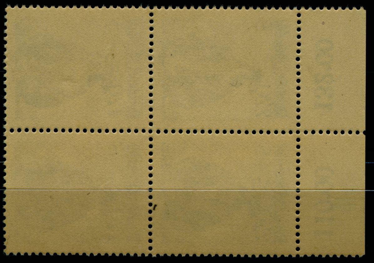 Trachtenserie - Seite 4 At_1948_trachten_2s20_riff_02_mi_02