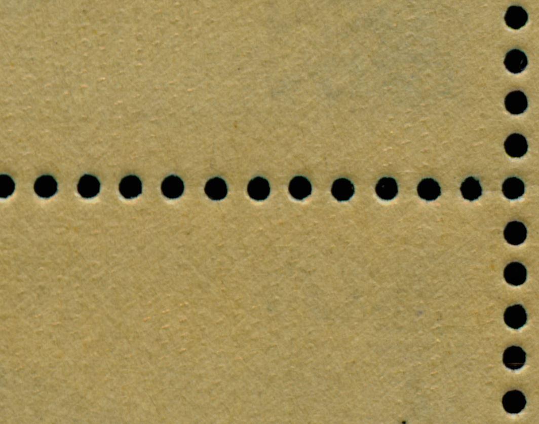 Trachtenserie - Seite 4 At_1948_trachten_2s20_riff_02_mi_04