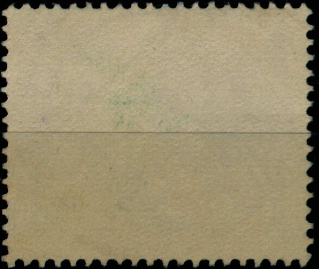 Trachtenserie - Seite 4 At_1948_trachten_30_riff_02_02