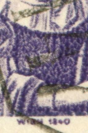 Trachtenserie - Seite 3 At_1948_trachten_40g_70_violett_mi_O_01