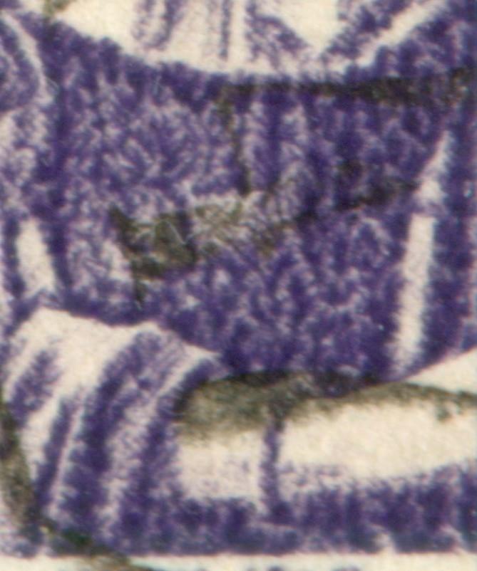 Trachtenserie - Seite 3 At_1948_trachten_40g_70_violett_mi_O_03